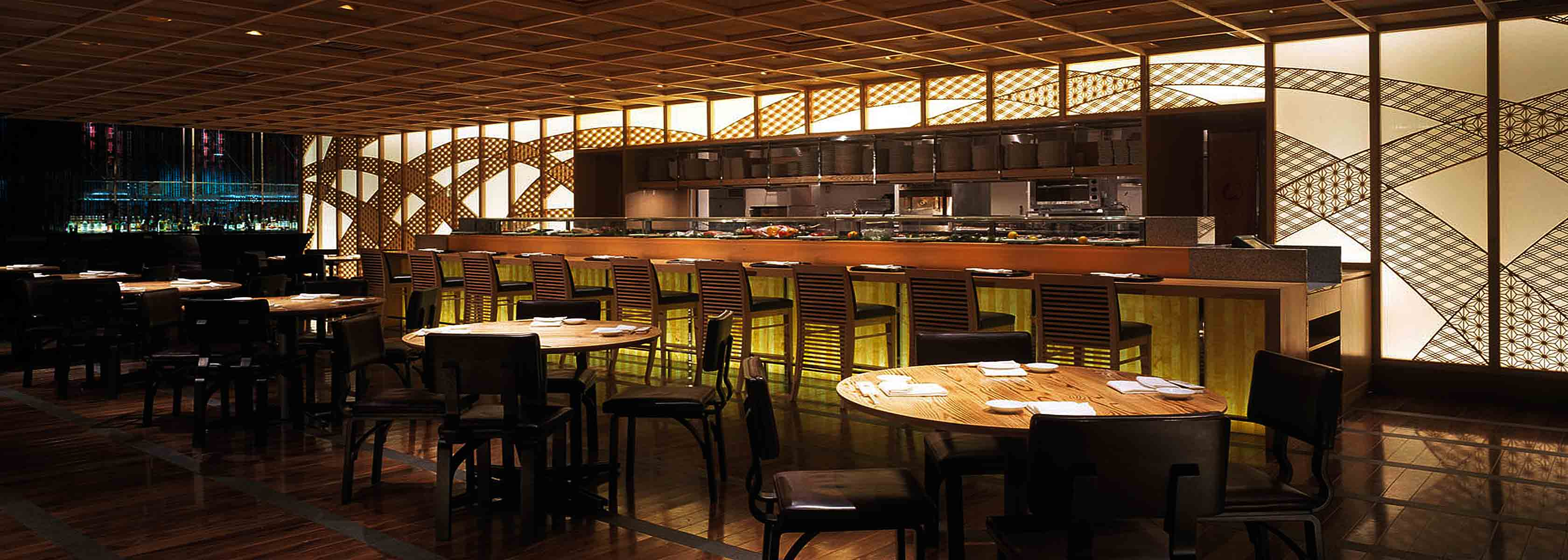 Nobu Global Nobu Restaurants